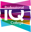 Professional IQ College